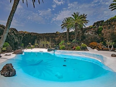 Things-to-do-in-Lanzarote-Jameos-del-Agua-1