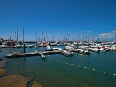 Things-to-do-in-Lanzarote-Marina-Rubicon-1