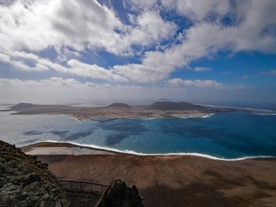 Things-to-do-in-Lanzarote-Mirador-del-Rio-1