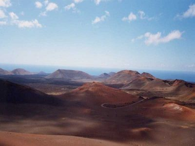 Things-to-do-in-lanzarote-Timanfaya-1